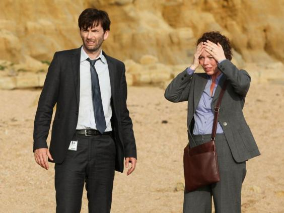 p5broadchurchPRESS.jpg