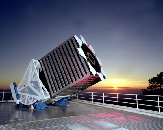 sdss-telescope.jpg