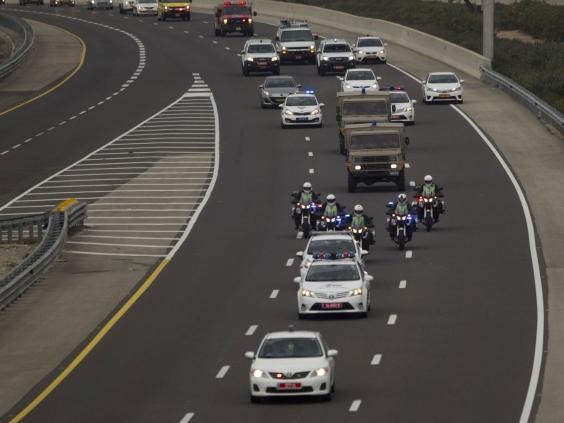 sharon-state-convoy.jpg