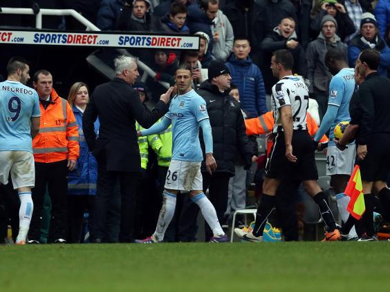 Newcastle-United's-English-.jpg