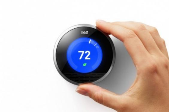 nest-thermostat-003-610x406.jpg