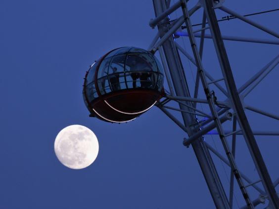 moon-london-eye.jpg