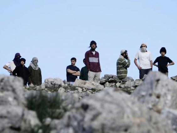 32-Palestinians-AP.jpg