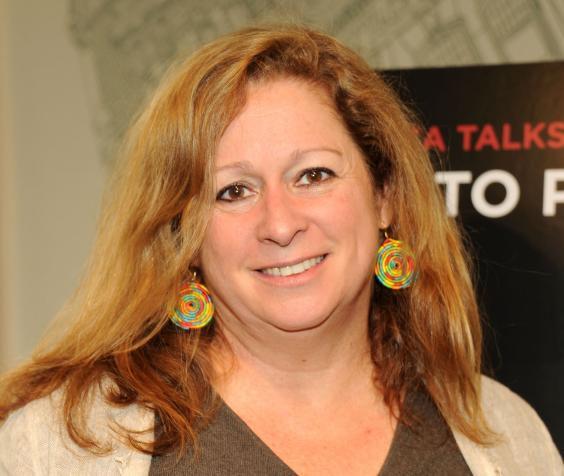 Abigail-Disney-Getty.jpg