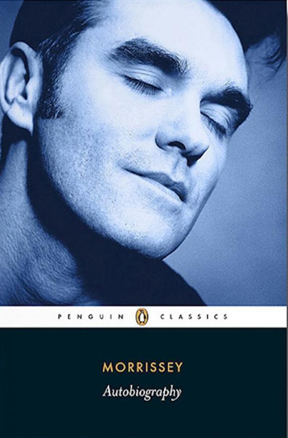 Morrissey-Autobiography.jpg