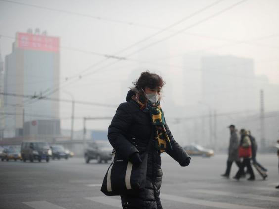 beijing-smog-afp2.jpg