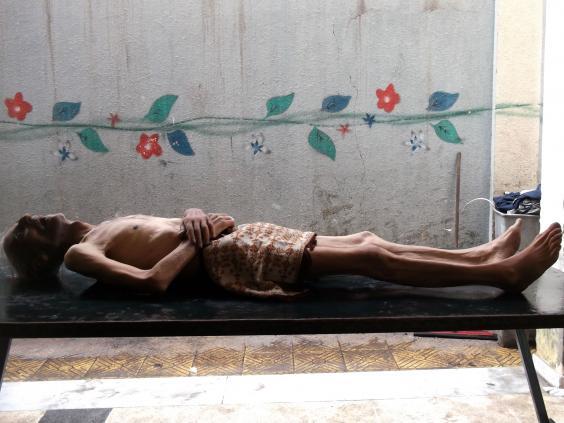 01-yarmouk3-ap.jpg