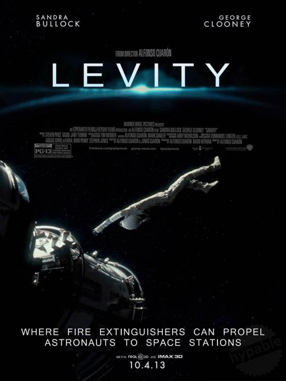 gravity-web.jpg