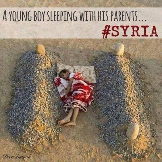 syria-2.jpg