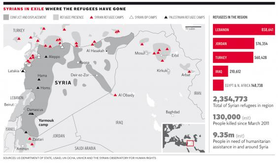 18JanSyriaRefugeesFORweb.jpg