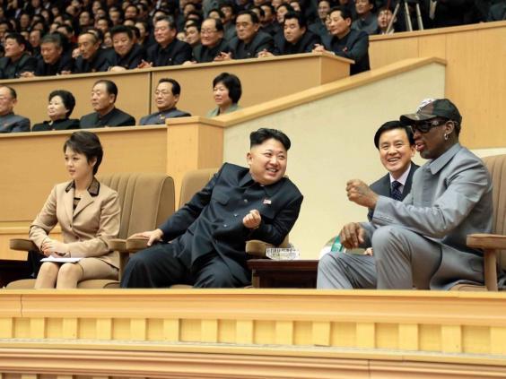 rodman-north-korea_1.jpg
