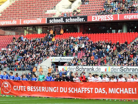 Schumacher-banner-tribute.jpg