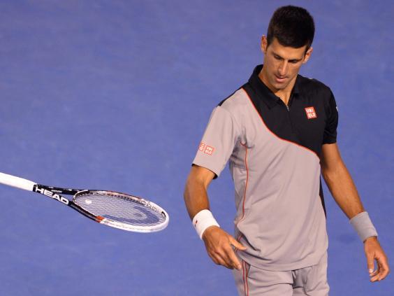 Serbia's-Novak-Djokovic-rea.jpg