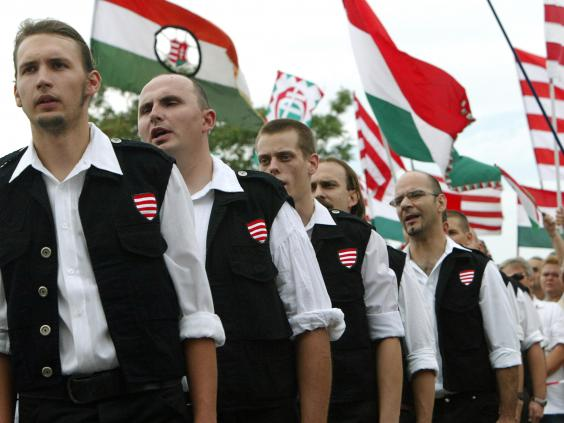 pg-8-jobbik-getty.jpg