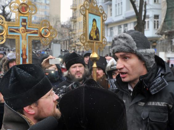 pg-23-ukraine-getty.jpg