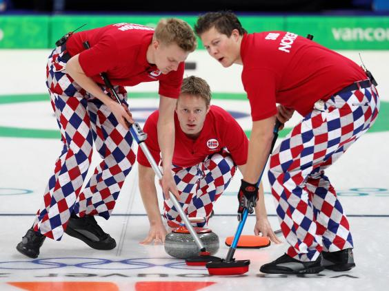 norway-curling-2010.jpg