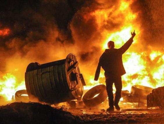Kiev-protests2.jpg