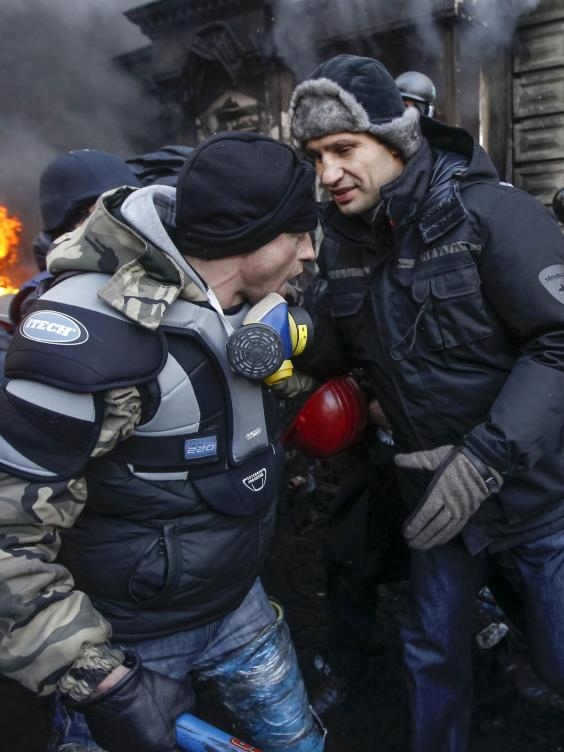 24-ukraine-rt.jpg