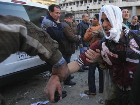cairo-police-bomb.jpg