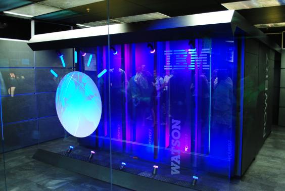 IBM_Watson.PNG