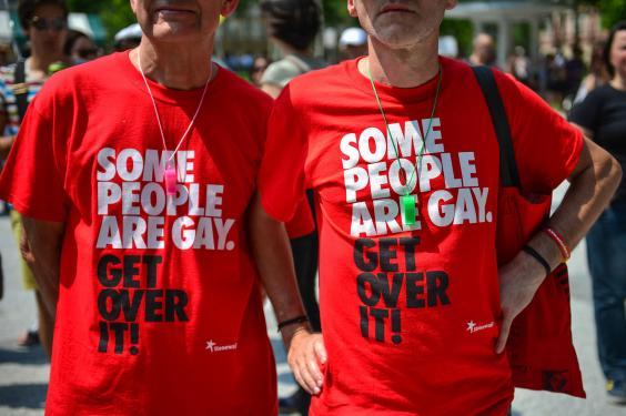 gay.jpg