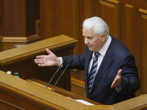 ukraine-president-former.jpg