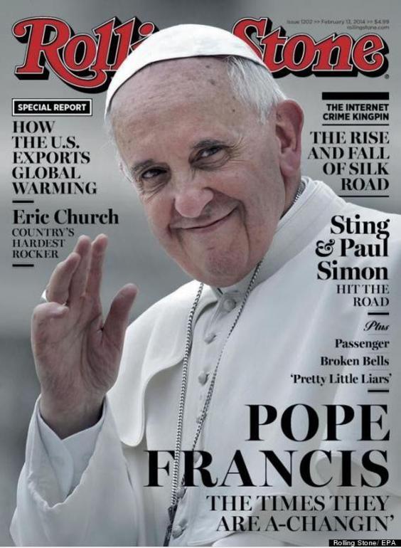 Pope-RollingStone.JPG