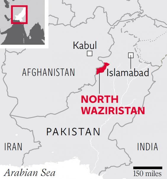 pg-25-taliban-graphic.jpg