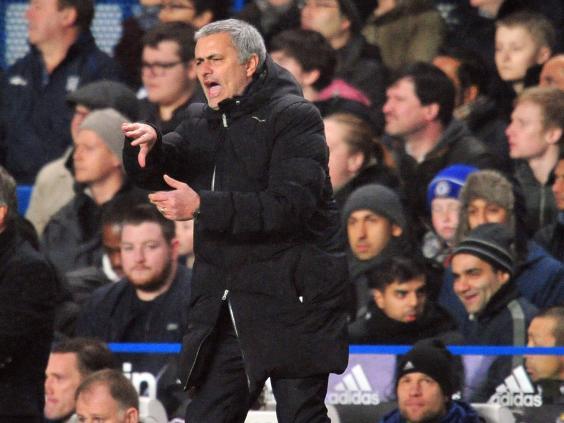 Mourinho-1.jpg