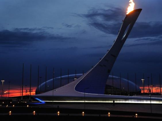The-Olympic-cauldron-is-tes.jpg