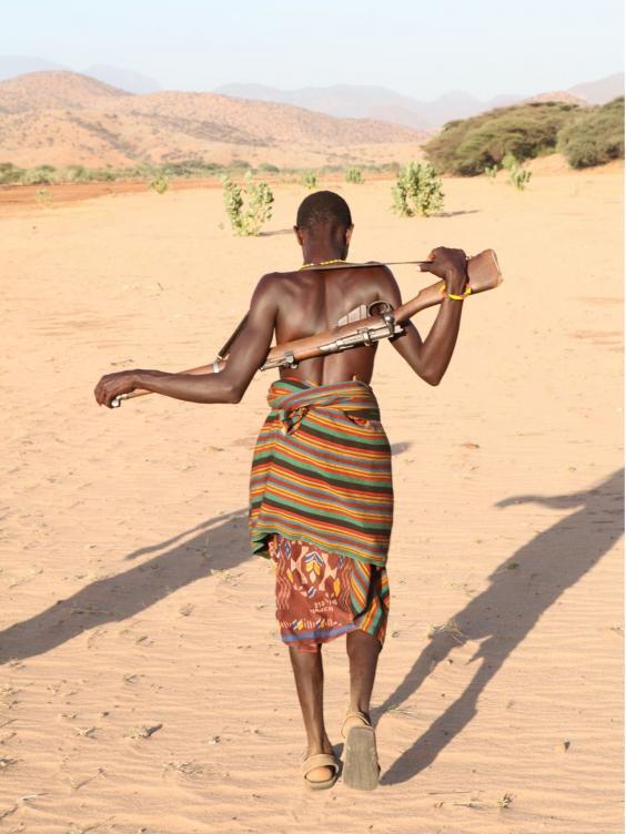 AN365150433.A-Samburu-tribe.jpg