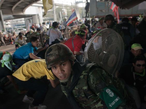 Thai-protest-1.jpg