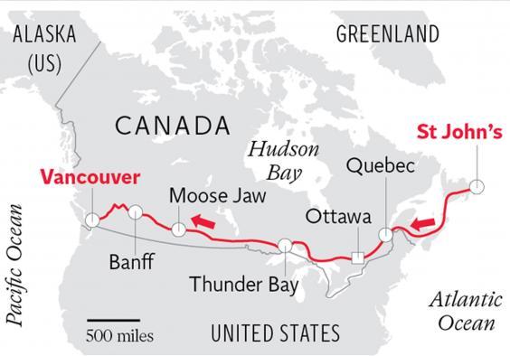 12-Canada-Trek-Map.jpg