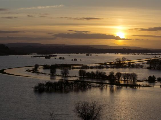 somerset-floods-getty.jpg