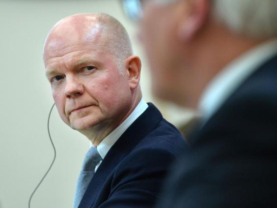 german-william-hague.jpg