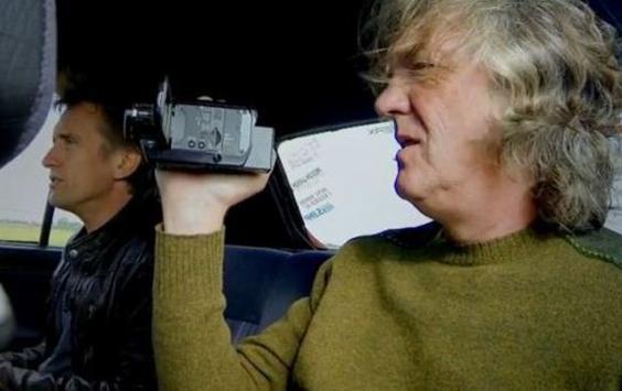 Clarkson-stunt2-BBC.JPG