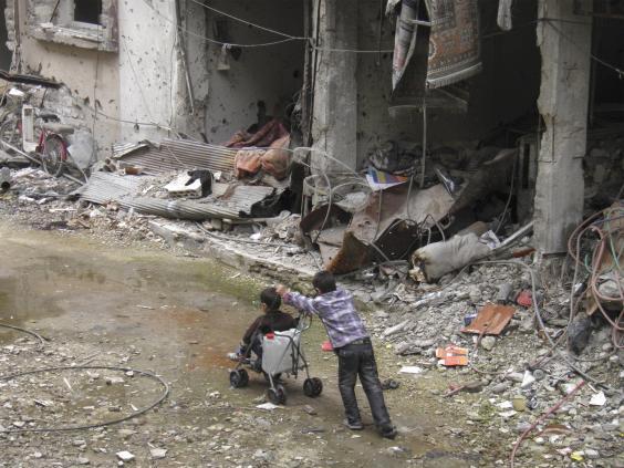 web-homs-3-reuters.jpg