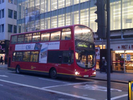empty-bus-holborn.jpg