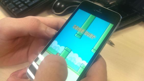 flappy-hands.jpg