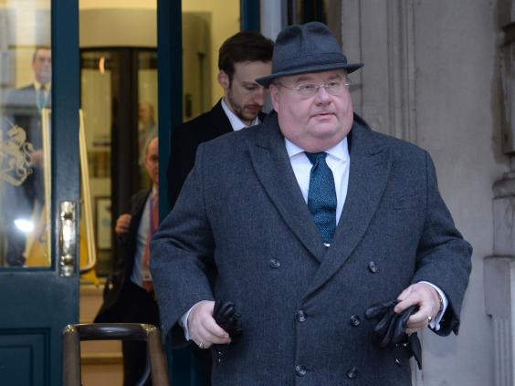 eric-pickles-floods.jpg