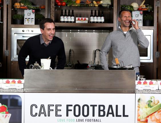 cafefootball.jpg