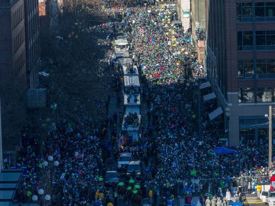 Seattle-parade.jpg