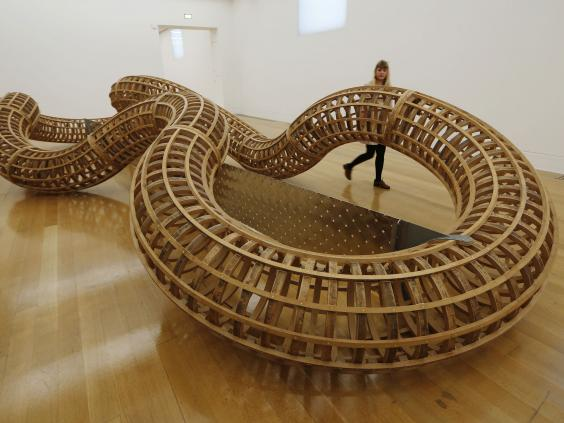 richard-deacon.jpg