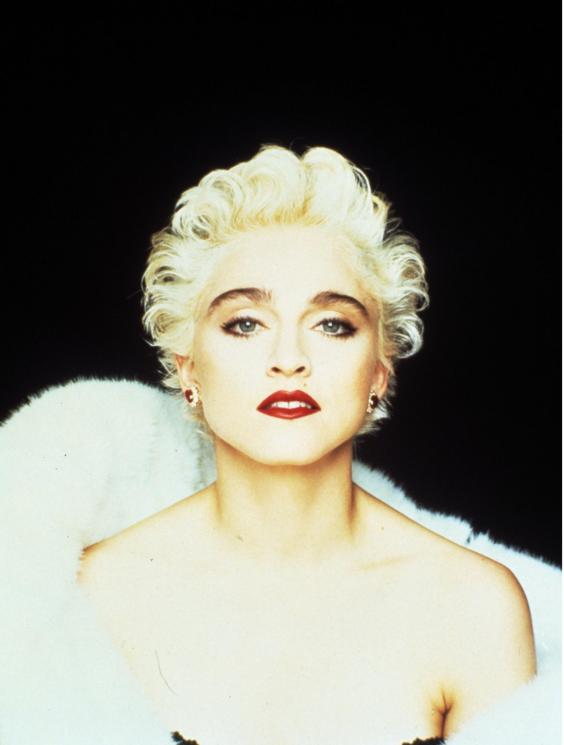 Madonna-Colour-Rex.jpg