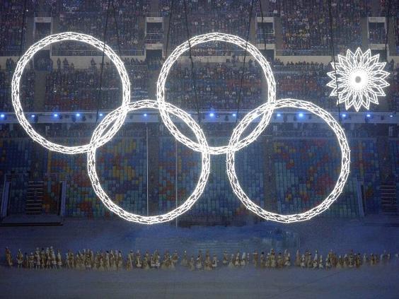 rings.JPG
