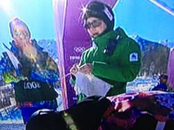 Sochi-snowboard.jpg