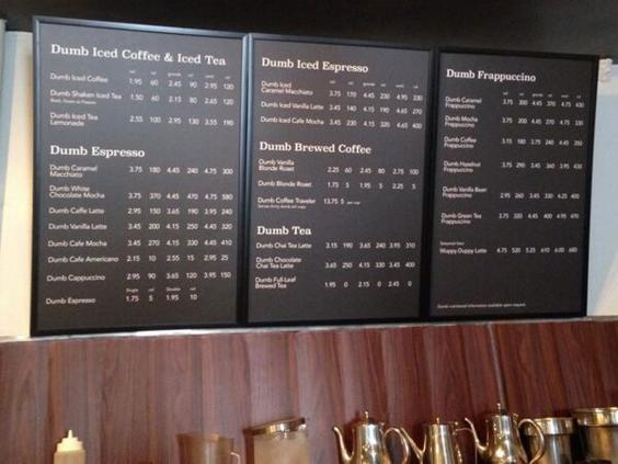dumb-starbucks-menu_1.jpg