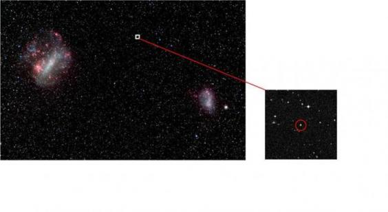oldest-star-ever-discovered.jpg
