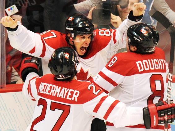 pg-60-ice-hockey-2-getty.jpg