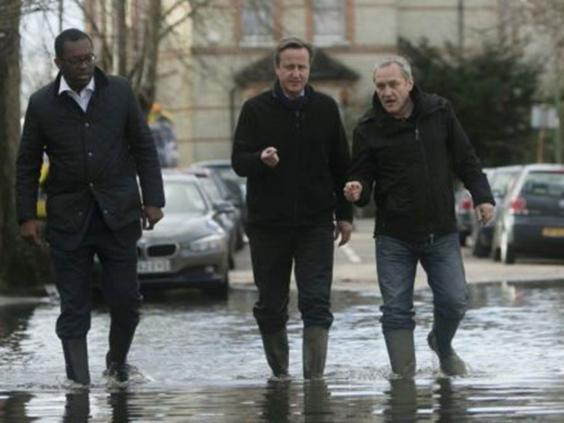 Cameron-wellies-REUT.jpg